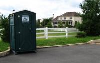 Elegant Summary: Choose The Right Provider In Denver. Toilet Portable
